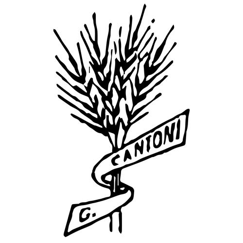 Ex Allievi G. Cantoni